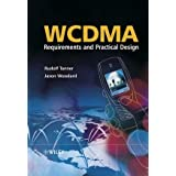 WCDMA:Requirements and Practical Design