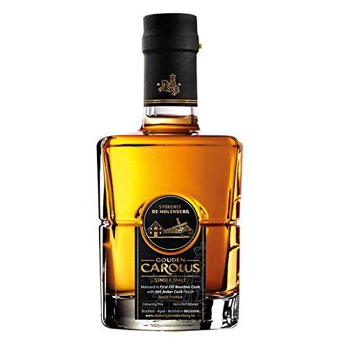 gouden-carolus-single-malt