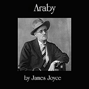 Araby | [James Joyce]