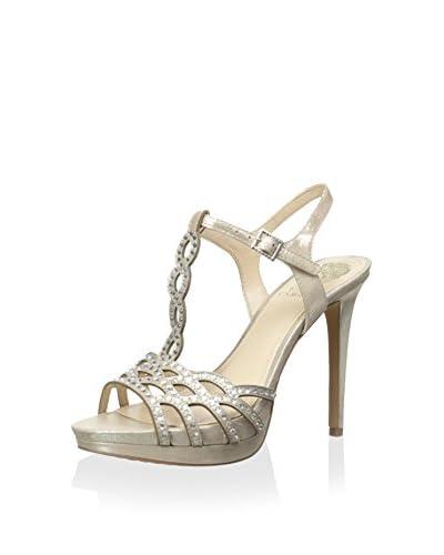 Vince Camuto Women's Jessamae Sandal