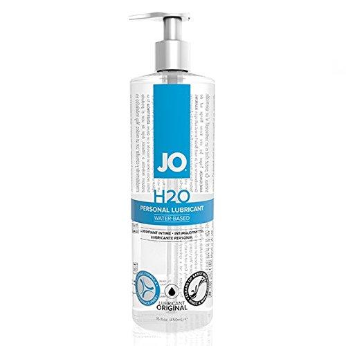 Buy Jo Now!