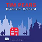 Blenheim Orchard | Tim Pears