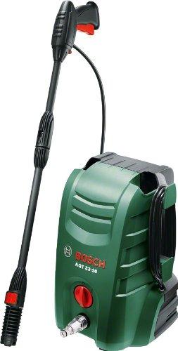 Sale alerts for Bosch Bosch Aquatak 33-10 High Pressure Washer - Covvet