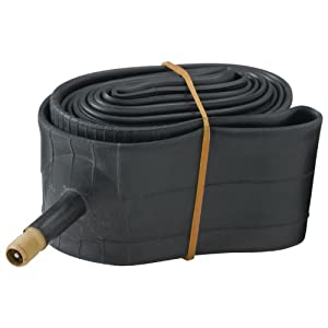 Bike 26 Inch Inner Tube Avenir Bicycle Tube Schrader
