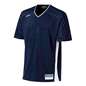 ASICS Mens Tango Jersey by ASICS