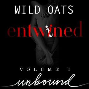 Wild Oats Audiobook