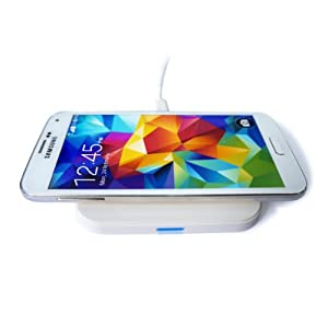 cell phones accessories accessories chargers travel chargers