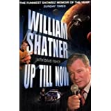 Up Till Nowby William Shatner