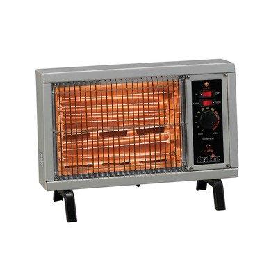 Duraflame-Electraheat-1500W-Radiant-Heater