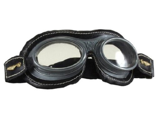 Elope Men's Harry Potter: Quidditch Goggles