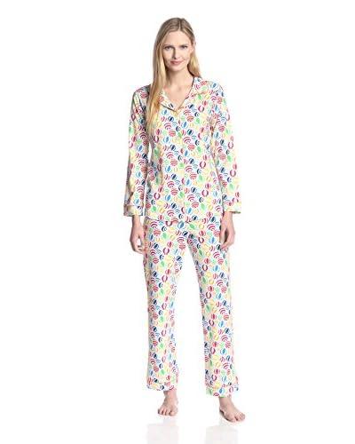 Bedhead Pajamas Women's Classic PJ Set