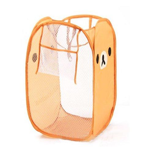 toogoor-pliable-pop-up-maille-vetements-blanchisserie-jouet-panier-rangement-panier-de-sac-poubelle-