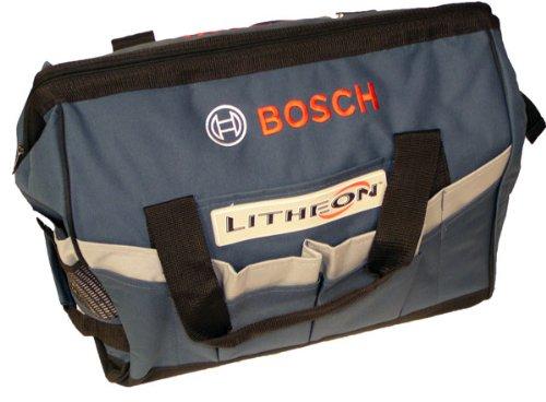 Bosch Parts List