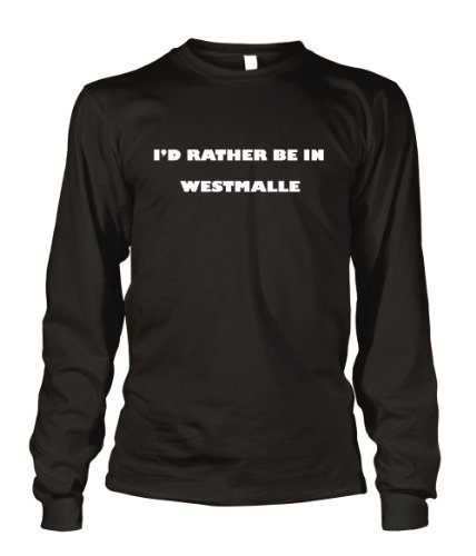 id-rather-be-in-westmalle-belgium-city-long-sleeve-t-shirt-tee-top-black-xl