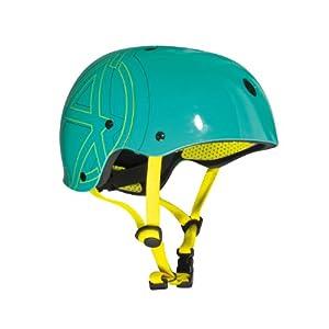 Jobe Austin Pro Helmet, X-Small, Mixed