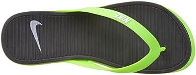Nike Men's Matira Thong Flip Flops Thong Sandals