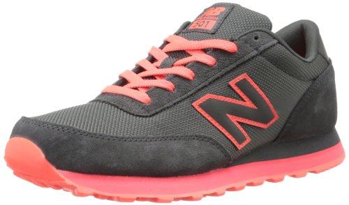 New Balance Men's ML501 Sole Pack Fashion Sneaker一站式海淘,海淘花专业海外代购网站--进口 海淘 正品 转运 价格