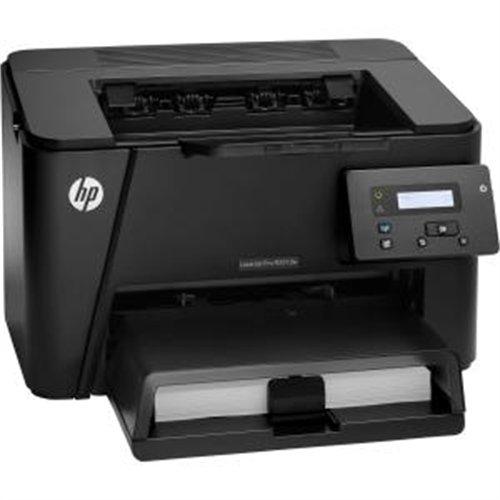 HP LaserJet Pro M201dw Wireless Monochrome Printer (CF456A#BGJ)