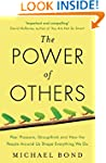 The Power of Others: Peer Pressure, G...