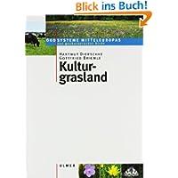 Kulturgrasland -