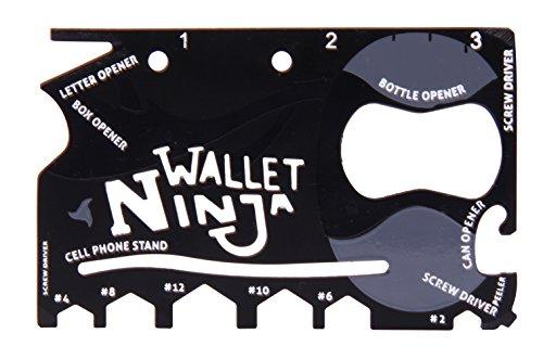novelty-wallet-ninja-18-in-1-pocket-multi-tool-thumbsup