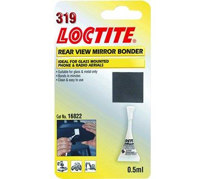 1x-loctite-rear-view-mirror-bonder-05-ml-tube-unique-bonding-system-for-rear-view-mirrors-car-teleph