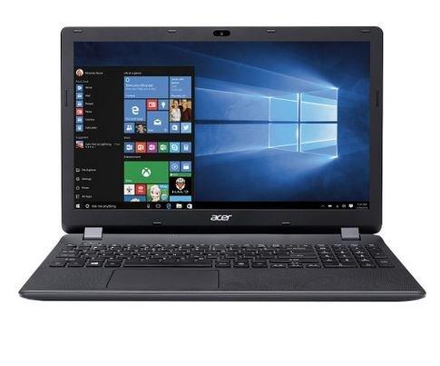 "Acer - Aspire 15.6"" Laptop - Intel Celeron - 4gb Memory - 50"