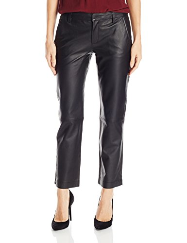 David-Lerner-Womens-Leather-Chino