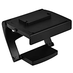 Kinect Microsoft Xbox One TV Clip Mount
