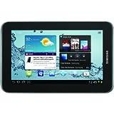 Samsung Galaxy Tab 2 SCH-I705 8 GB Tablet - 7