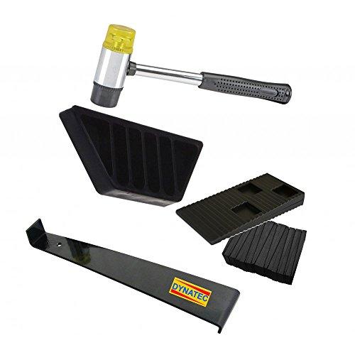 pisos-de-madera-set-instalacion-suelo-laminado-bacas-herramienta-suave-mazo-cunas-bar