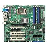 Supermicro C2sbc-q Q35 Intel Core 2 Series Motherboard Atx