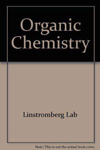 Org Chem 12e