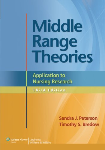 middle range theory