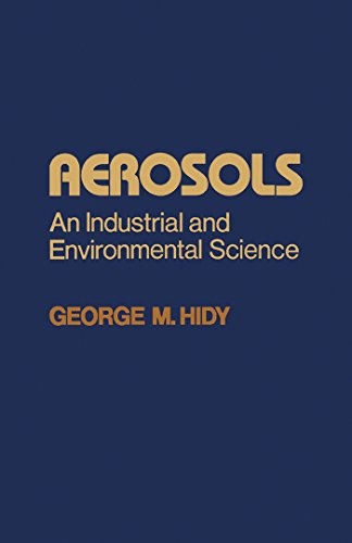 aerosols-an-industrial-and-environmental-science