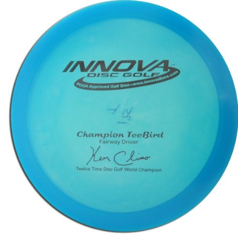 Innova Champion Teebird (Teebird Champion compare prices)