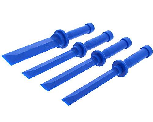 4-piece-set-adhesive-weights-plastic-scraper-gasket-remover-adhesive-weight-remover-set-plastic-scra