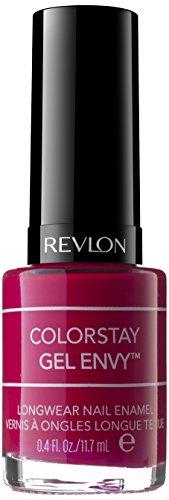 Revlon-ColorStay-Gel-Envy-Longwear-Nail-Enamel-Roulette-Rush-4-fl-oz