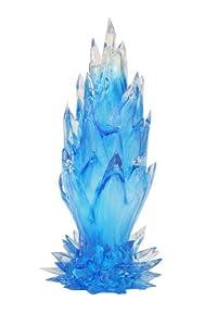 オビツドール オビツエフェクト No.5 「ドゴォン」 ブルー