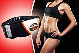 Milex Tone and Shape Professional System - Tones Abs, Shoulders, Thighs, Calves, Glutes