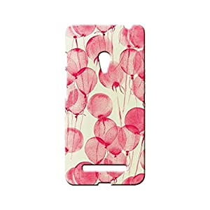 G-STAR Designer Printed Back case cover for Asus Zenfone 5 - G7864