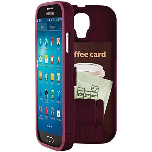 eyn-everything-you-need-protective-case-with-built-in-storage-for-samsung-galaxy-s4-syrah