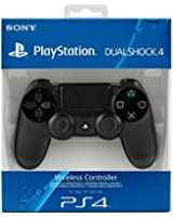 Manette Sony PS4 dualshock