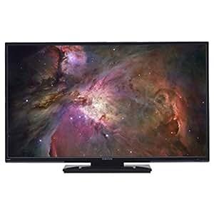 オリオン 29V型 3波(地上・BS・110度CSデジタル) ハイビジョン液晶テレビ ブラック DNX29-3BP