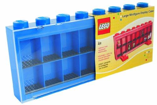 lego aufbewahrungsbox ordnung macht spa. Black Bedroom Furniture Sets. Home Design Ideas