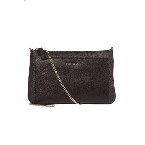 trussardi-woman-small-handbag-clutch-with-metallic-shoulder-strap-genuine-dollar-leather-100-calf-25