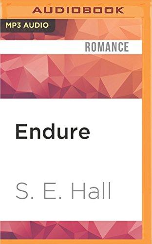 Endure (Evolve)