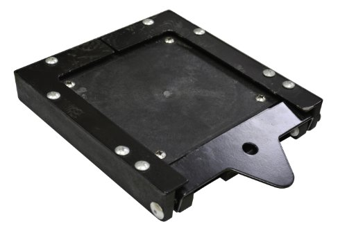 Wise 8WD16 Quick Disconnect Seat Bracket