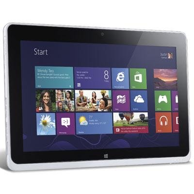 Acer Iconia W510-1422 10.1 LED Tablet PC Intel