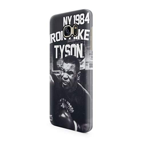 mike-tyson-ny-1984-iron-mike-samsung-galaxy-s7-edge-hard-plastic-case-cover